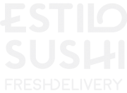 EstiloSushi_LogoBco_x512.png